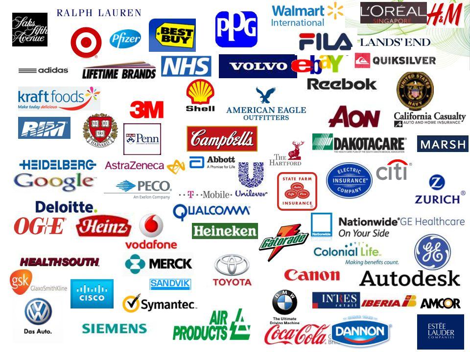 Select QlikTech Public Sector Customers Federal CustomersState and Local CustomersInternational Customers