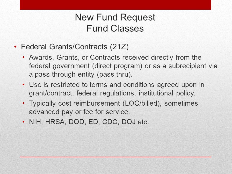 Grant Fund Close Out Ensure all grant reports have been submitted if required (technical, progress, etc).