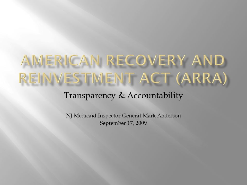 Area Agencies on Aging must develop and implement a system of internal controls that will safeguard the assets purchased with Older Americans Act, State and County funds, check the accuracy and reliability of account data, promote operational efficiency, and encourage adherence to prescribed managerial policies.* * Office of AAA Administration Policies and Procedures for the Administration of Area Plan Contract Programs and Services-Section O – Internal Controls.