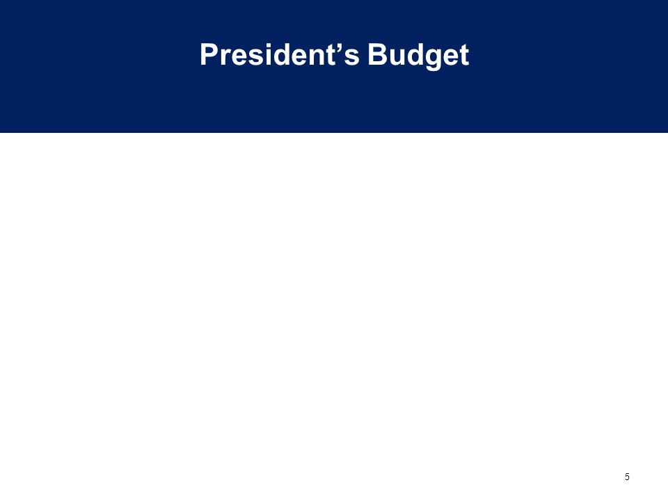 6 President's FY 2014 Budget  2 months late  Would avoid sequestration  Comment  Going nowhere  But do not ignore specifics  Does NOT fix the physician payment problem  Does suggest where Medicare is heading