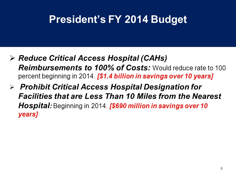 139 CY 2014 Proposed Home Health  Update – Proposed Per Visit Payment Amounts