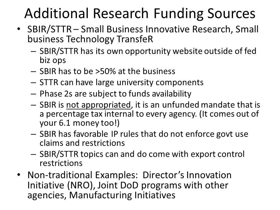 DoD Appropriation Structure Projects RDT&E Budget Activity Program Elements Procurement Budget Activity Line Item Sub Activity MILPER Budget Activity Group Sub Activity O&M Activity Group Budget Activity Project MILCON Budget Activity Group