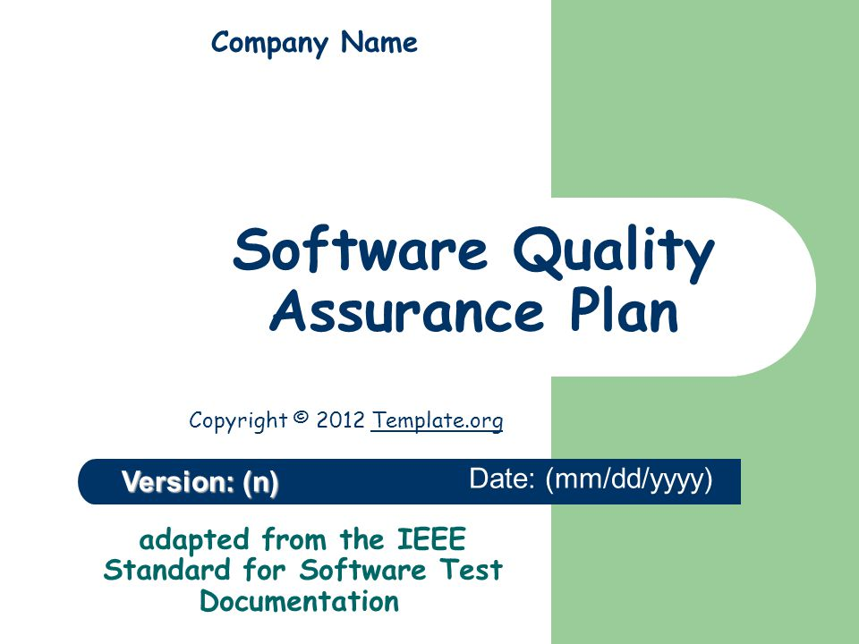 (Testing conducted to verify the implementation of the design for one software element (e.g., unit, module) or a collection of software elements.