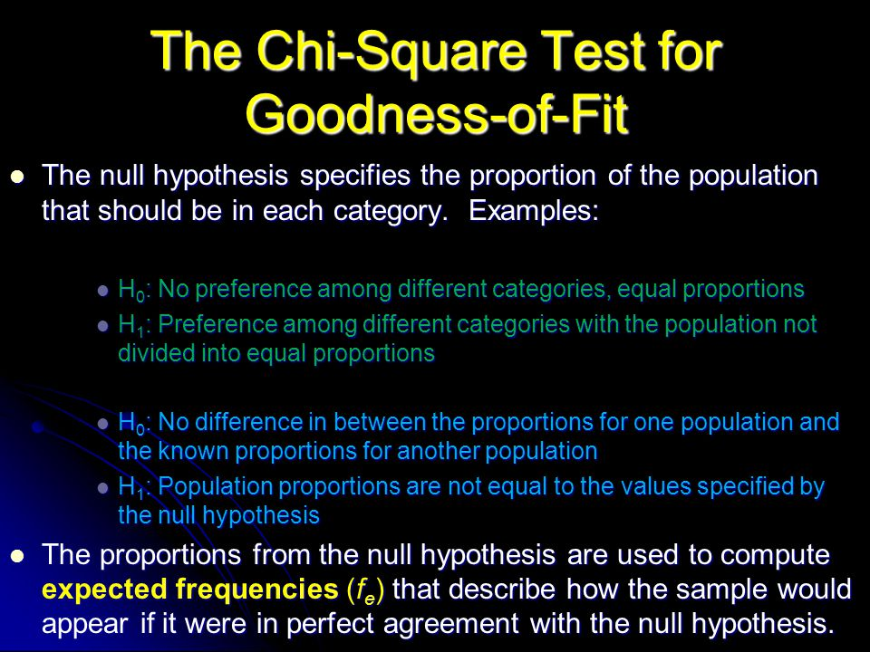 Three Ways of Depicting Frequency Distributions NOTE: Boxed Frequencies Approach NOTE: Frequency Table Approach NOTE: Bar-Graph Approach