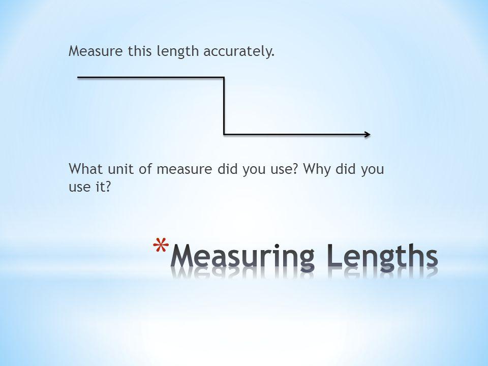 Draw a 1.25m line inside the box below.