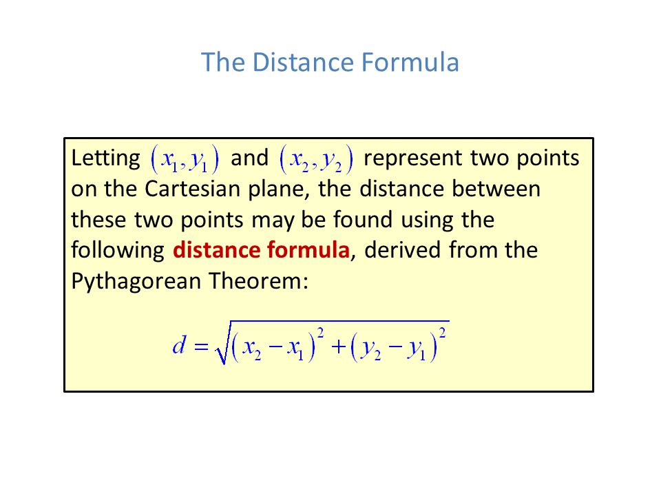 Example: Variation Problems For the following phrases, write the general formula that applies.