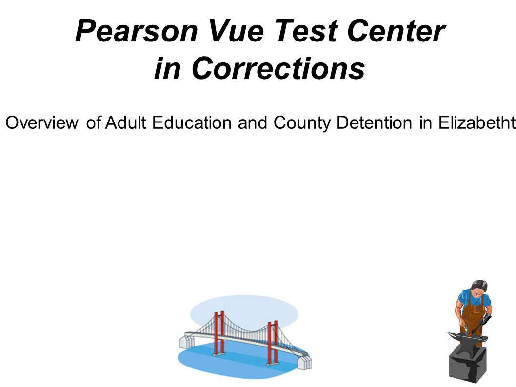 Overview of Adult Education and County Detention in Elizabethtown, Hardin County, Kentucky, will include broad descriptions of policies and procedures and discuss similarities and differences of other states to help build bridges to form a better partnership in your community.
