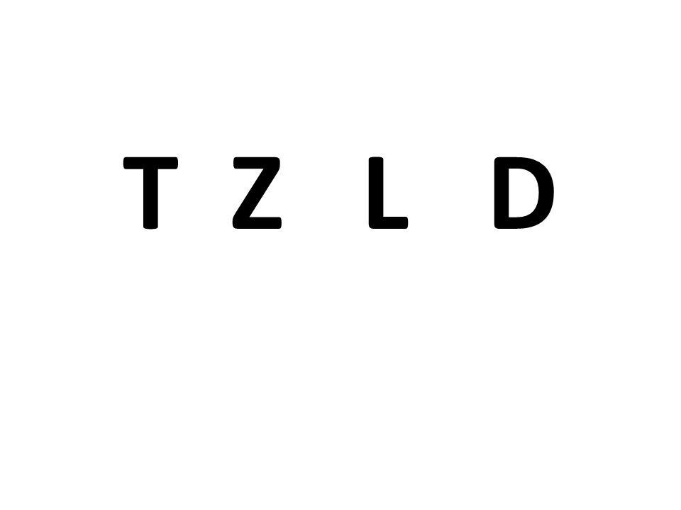T Z L D