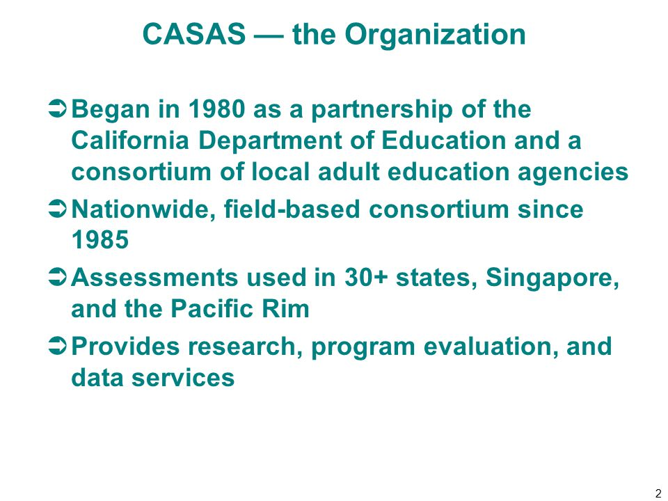 33 An Integrated Systems Approach Instructional Support Materials Accountability