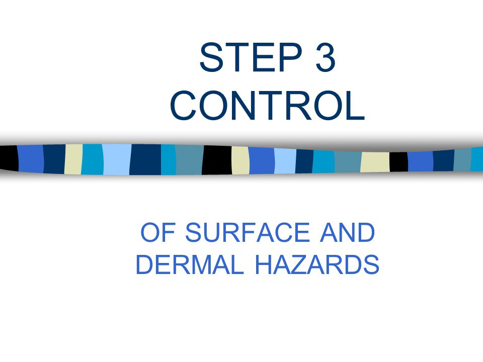 PERMEA-TEC PADS FOR SOLVENTS Contain a color indicator and an activated charcoal pad The color indicator strip turns from white to gray with exposure