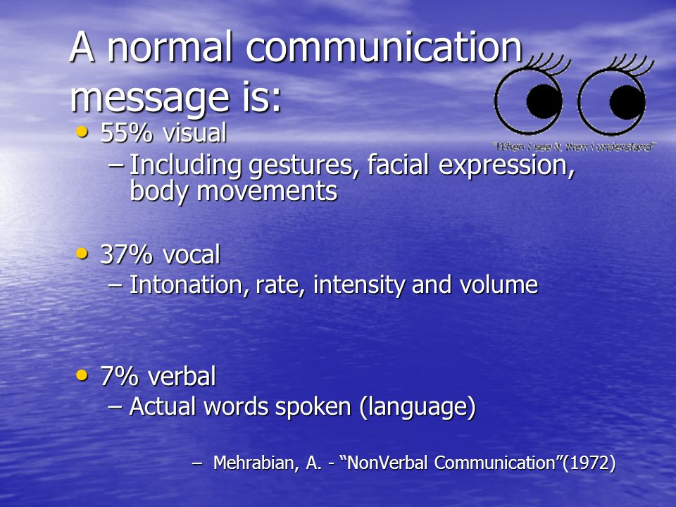 Communicating NO Forewarns that something is not available Forewarns that something is not available Communicates disappointing news in an understandable and consistent way Communicates disappointing news in an understandable and consistent way Out of sight, out of mind may increase behaviors such as hoarding food or obsessing about particular items Out of sight, out of mind may increase behaviors such as hoarding food or obsessing about particular items Eliminates need to ask for something over and over again Eliminates need to ask for something over and over again Provides sense of control Provides sense of control