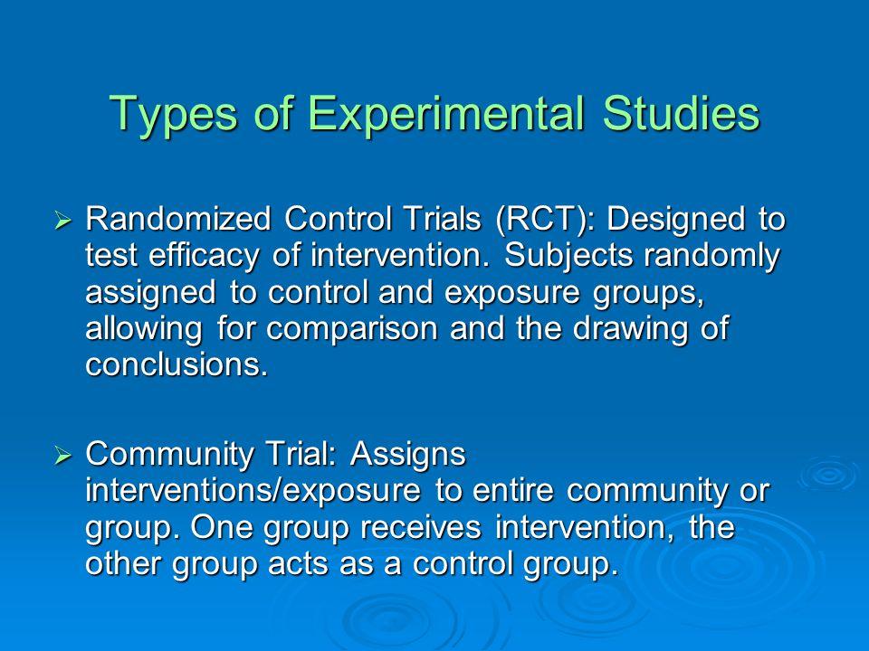 Cohort Studies Pros Pros Yields true incidence rates and relative risks.Yields true incidence rates and relative risks.