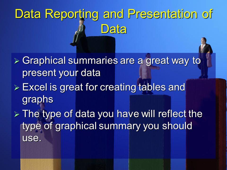 http://home.ubalt.edu/ntsbarsh/excel/excel.htm http://home.ubalt.edu/ntsbarsh/excel/excel.htm http://home.ubalt.edu/ntsbarsh/excel/excel.htm Data Analysis with Excel