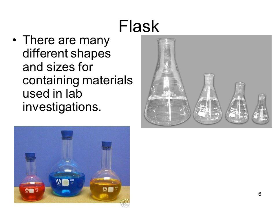 47 Laboratory Safety Symbols Biohazard Radiation Toxic Warning Flammable Substances