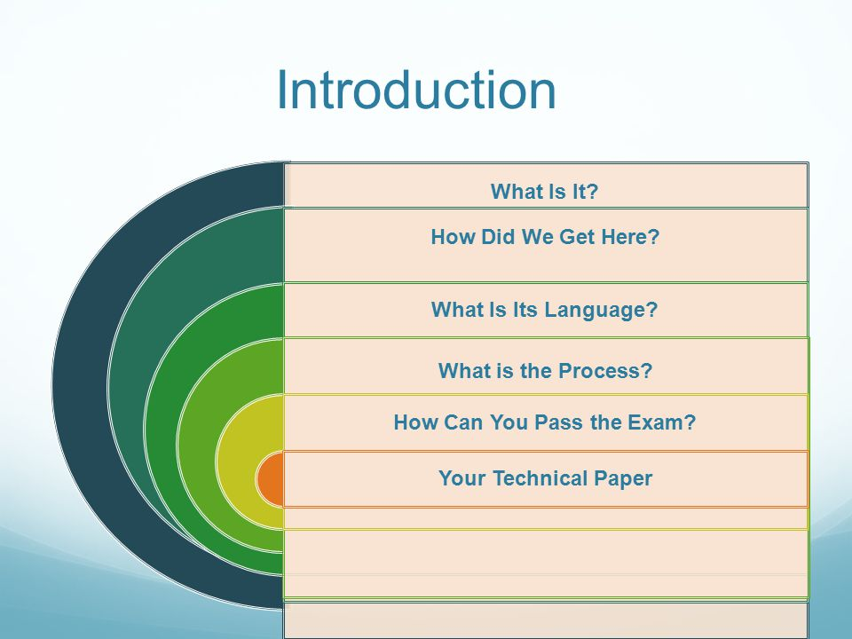 Conclusion: Achieve Certification Use Angoff Method Learn the Language Implement Processes Study & Prepare for Exam