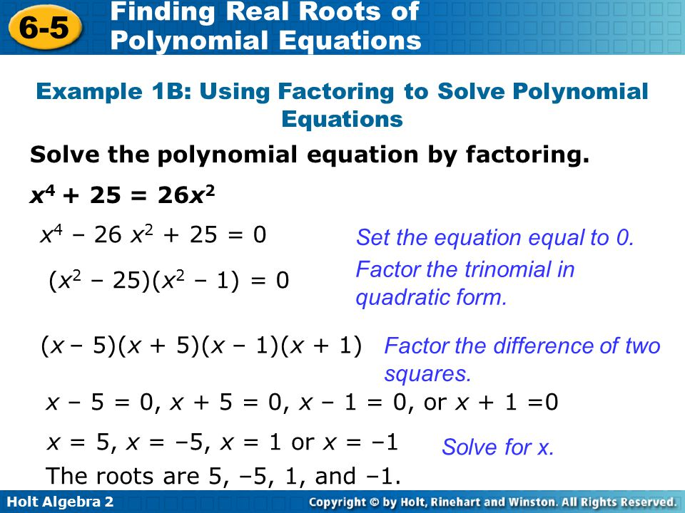 Factoring Polynomials Worksheet        Intrepidpath Intrepidpath