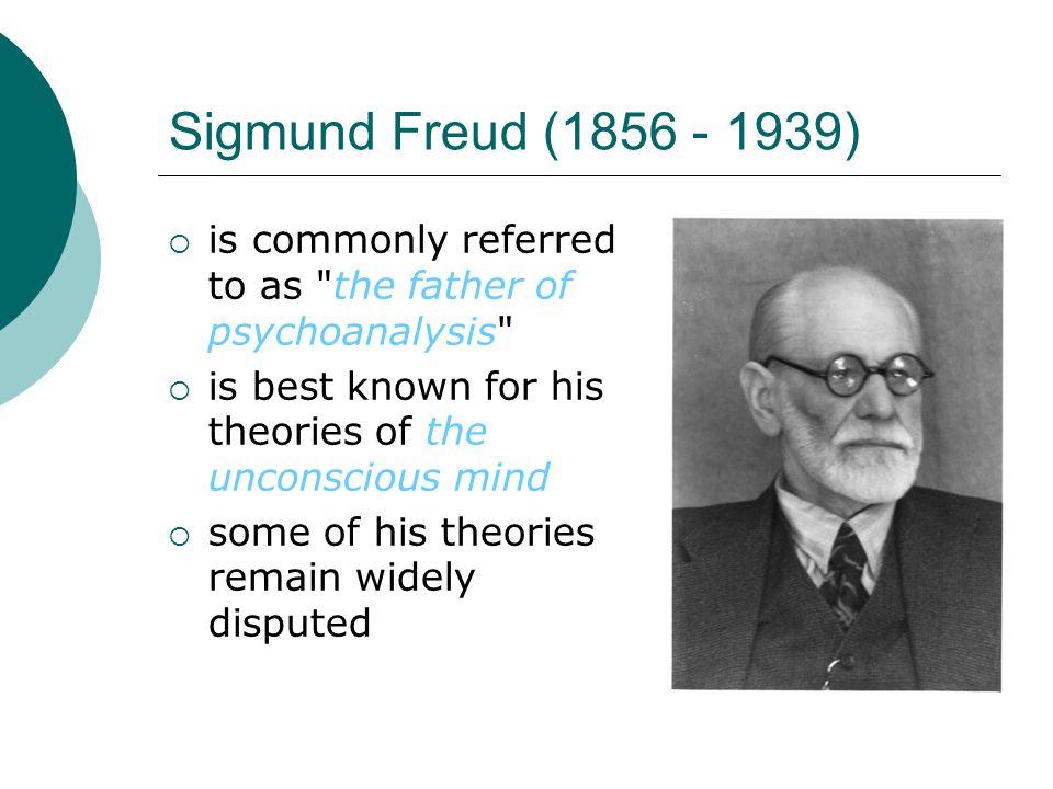 Carl Gustav Jung 1875-1961