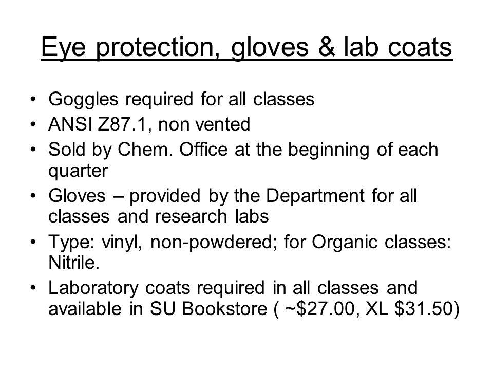 Other links: ACS Chemical safety committee web site: http://portal.acs.org/portal/acs/corg/content ?_nfpb=true&_pageLabel=PP_TRANSITI ONMAIN&node_id=2228&use_sec=false& sec_url_var=region1&__uuid=37910c5e- 4cc5-4770-8c9d-bd0e411addcahttp://portal.acs.org/portal/acs/corg/content ?_nfpb=true&_pageLabel=PP_TRANSITI ONMAIN&node_id=2228&use_sec=false& sec_url_var=region1&__uuid=37910c5e- 4cc5-4770-8c9d-bd0e411addca Take Safety Quiz!!.