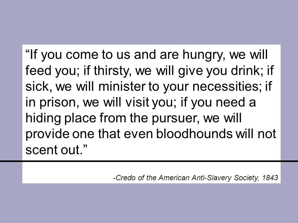 Sallah White, Ex-Slave Narrative