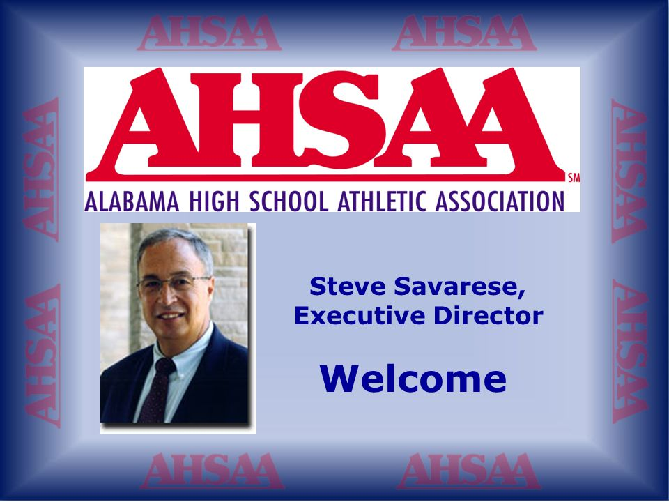 Coaches Education Non-faculty coaches and first-time coaches in the AHSAA are required to take two courses – Coaching Principles (NFHS or ASEP) and Sport First Aid (ASEP or PREPARE) – in the Coaches Education Program, after which they are eligible to apply for a coaches card.