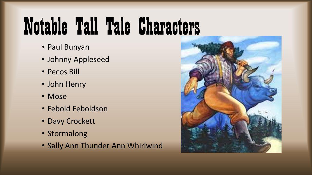 Pecos Bill Pecos Bill is a cowboy hero with superhuman abilities.