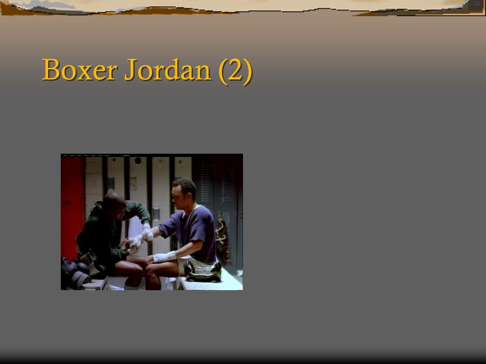 Boxer Jordan (2)
