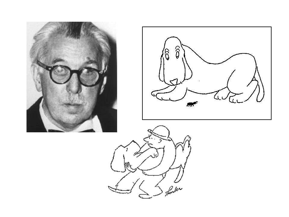 Snoopy Walter Mitty (main character in the story) was the inspiration for Charles Schultz's daydreaming beagle, Snoopy from the Peanuts comic