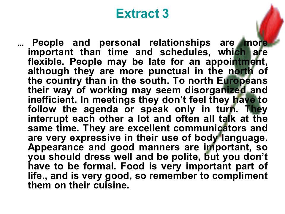 Extract 3...