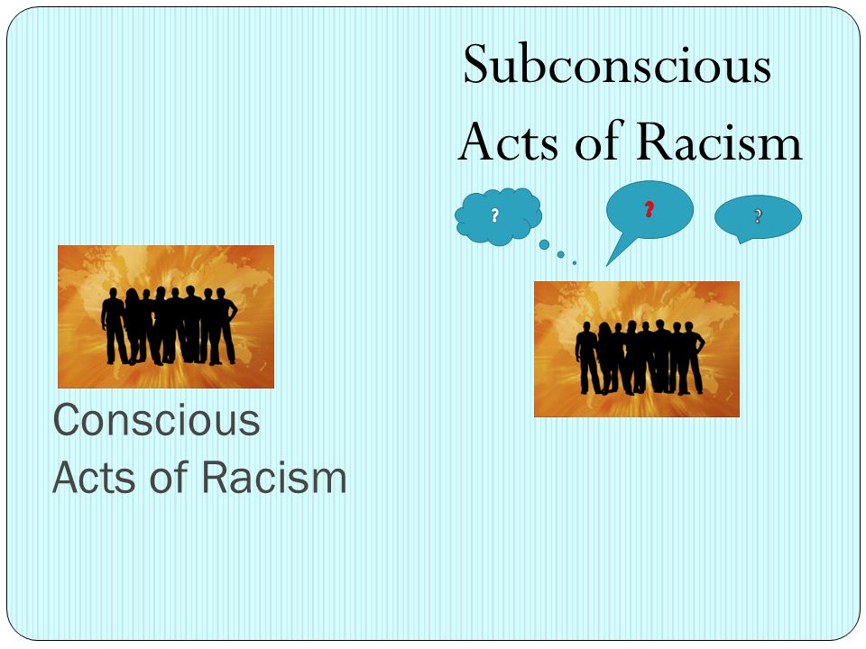 It is simply not enough to say that we are not racist , we need to be actively anti racist .