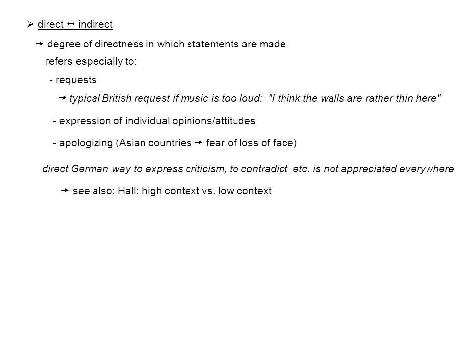 4.topics e.g.