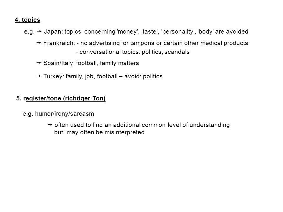 6.paraverbal factors  loudness, intonation, pitch, tone, rhythm, tempo etc.