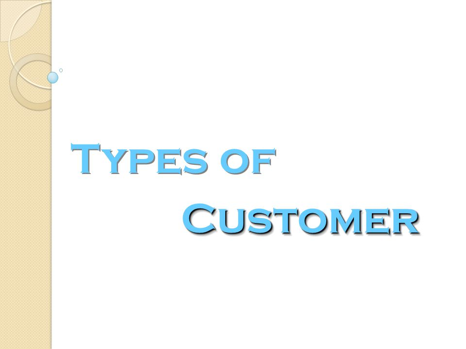 Identifying Customer Needs Possible solutions focus-group discussions individual and group interviews surveys comment cards study repair and return data customer complaints warranty claims analyze competitor products
