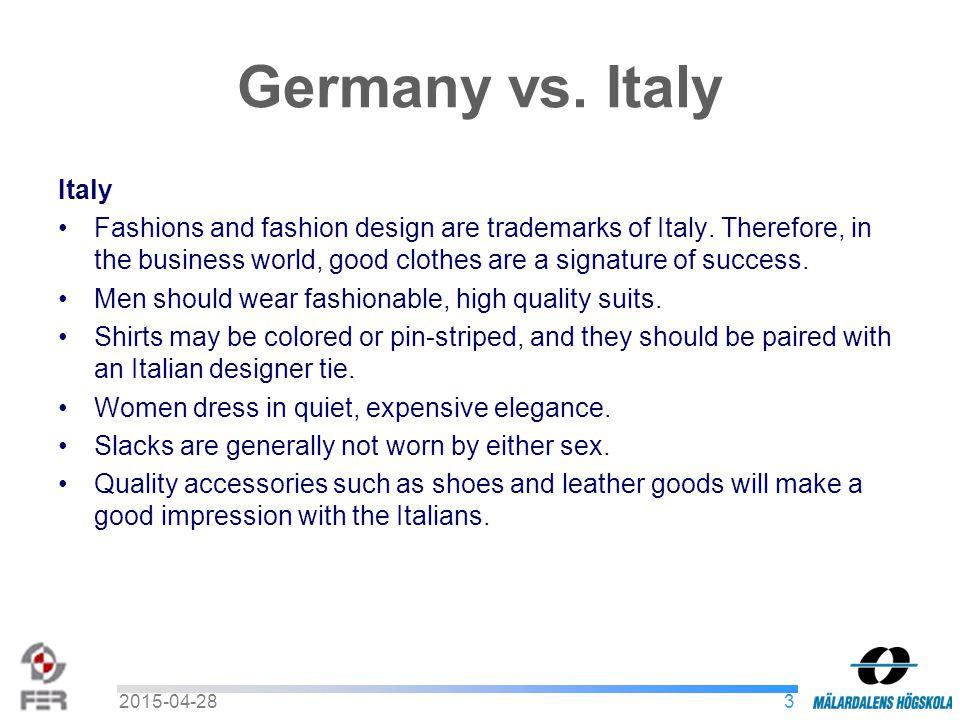 42015-04-28 Germany vs.