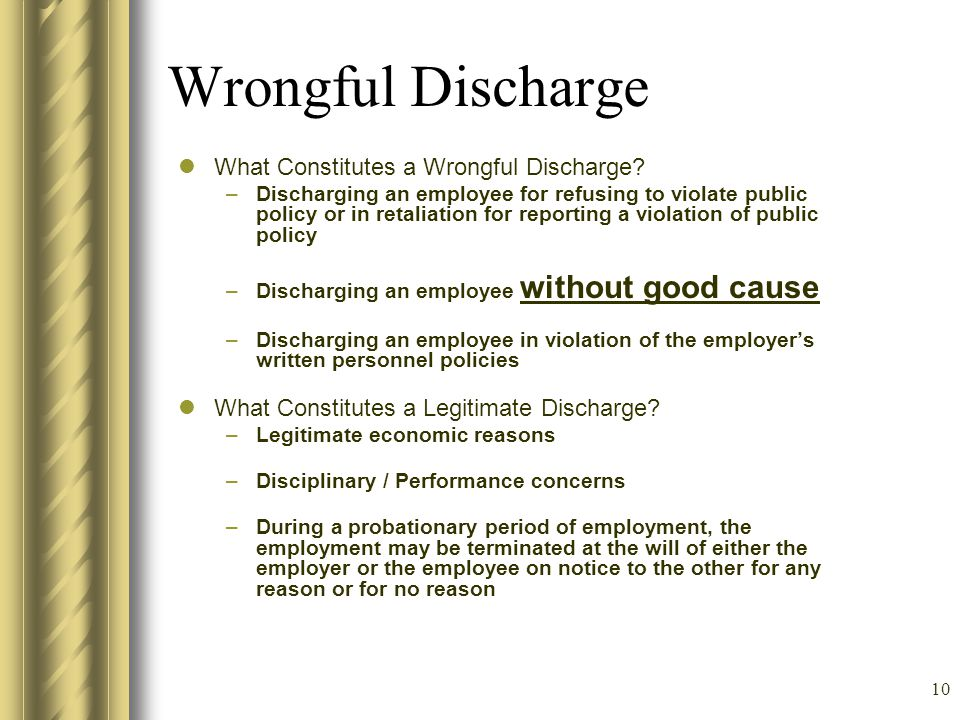 9 Wage and Hour Issues Wage and Hour / FLSA Exempt—Administrative, Executive, Professional (with special rules for IT employees)| Employee v. Independ