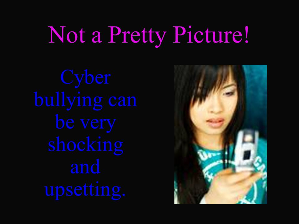 Cyber Bullying Statistics Nationwide StatsTMS Stats 11% of students posted rumors or sent rude messages. 25% of students insulted someone online. 28%