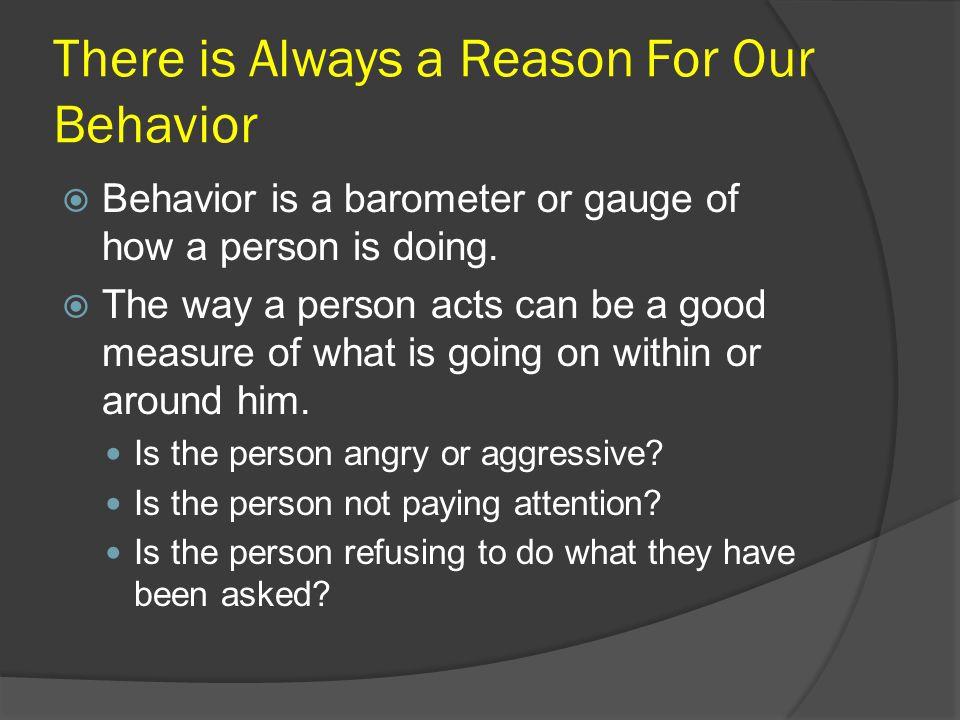 Understanding the Behavior and its Function  Description versus Interpretation of Behavior  Function of Behavior Behavior related to antecedents and consequences  Observe A=antecedent B=behavior C=consequence LEARNet