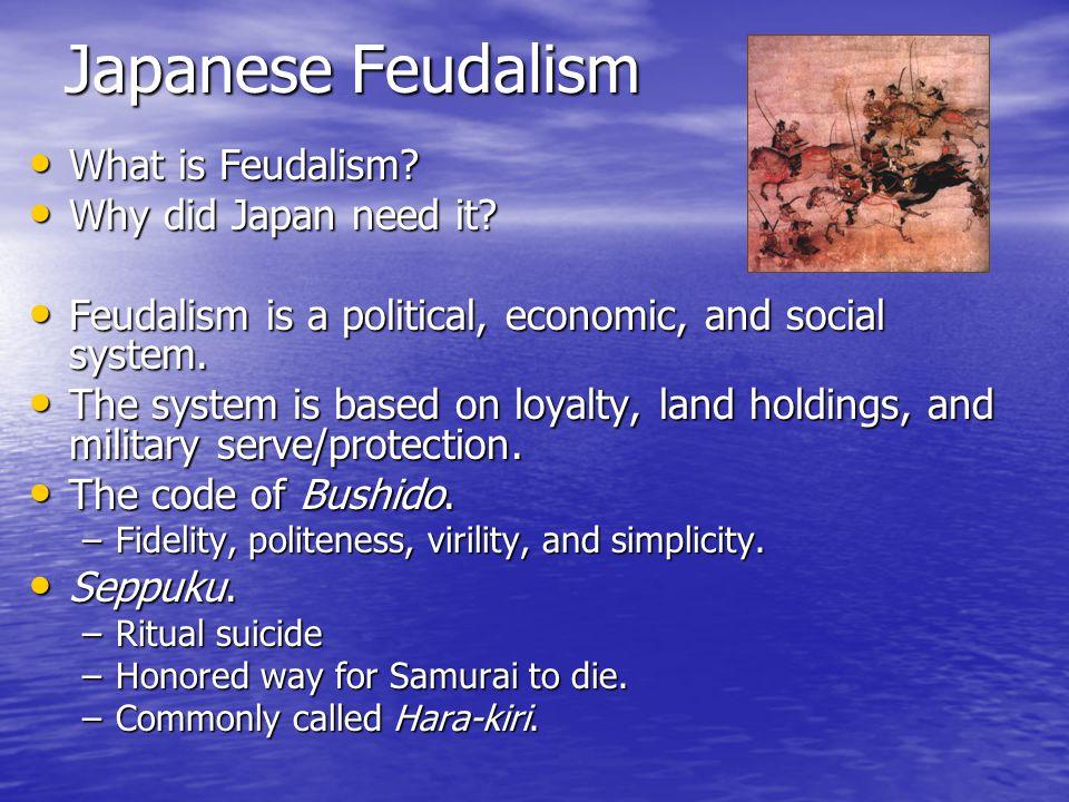 Reason #3: Battle over Governmental Control Taira & Minamoto clans fought for control. Taira & Minamoto clans fought for control. –Minamoto drove Tair