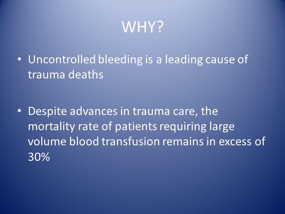 TXA (tranexamic acid) Christopher Wistrom DO Associate EMS Medical Director Mercy Health Systems 12/4/2014
