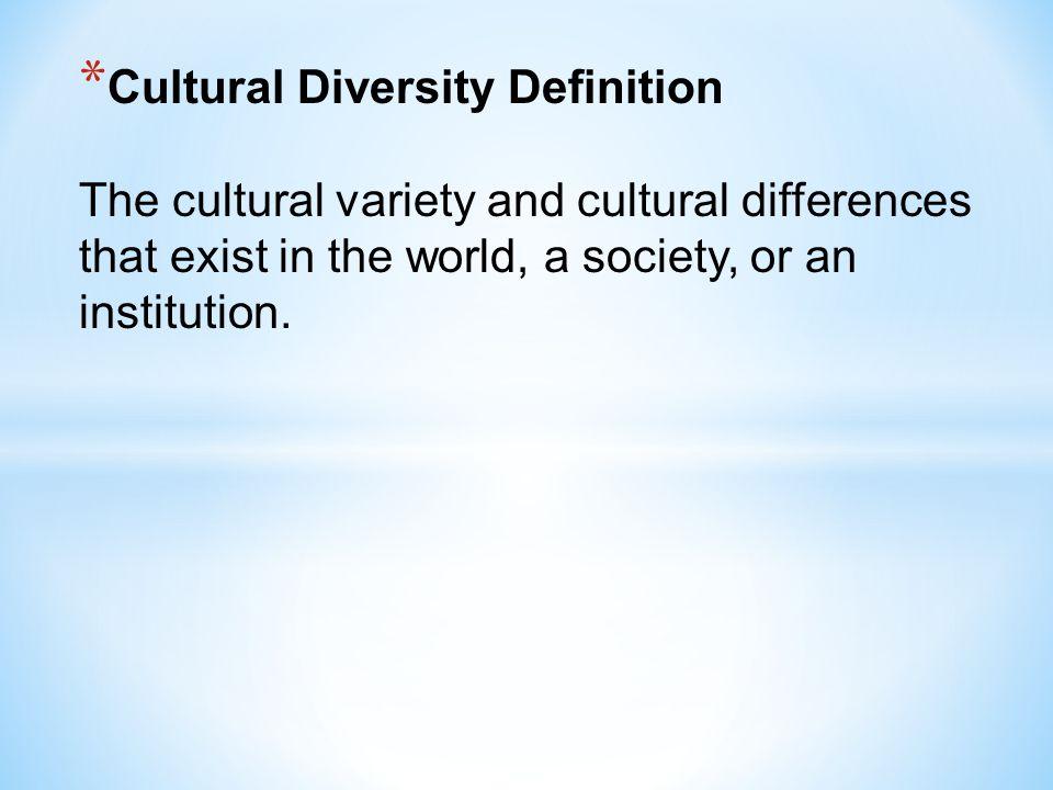 * Five Key Cultural Assumptions 1.Proper communication 2.