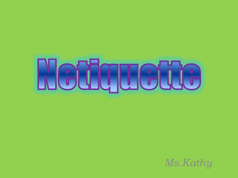 Ms.Kathy