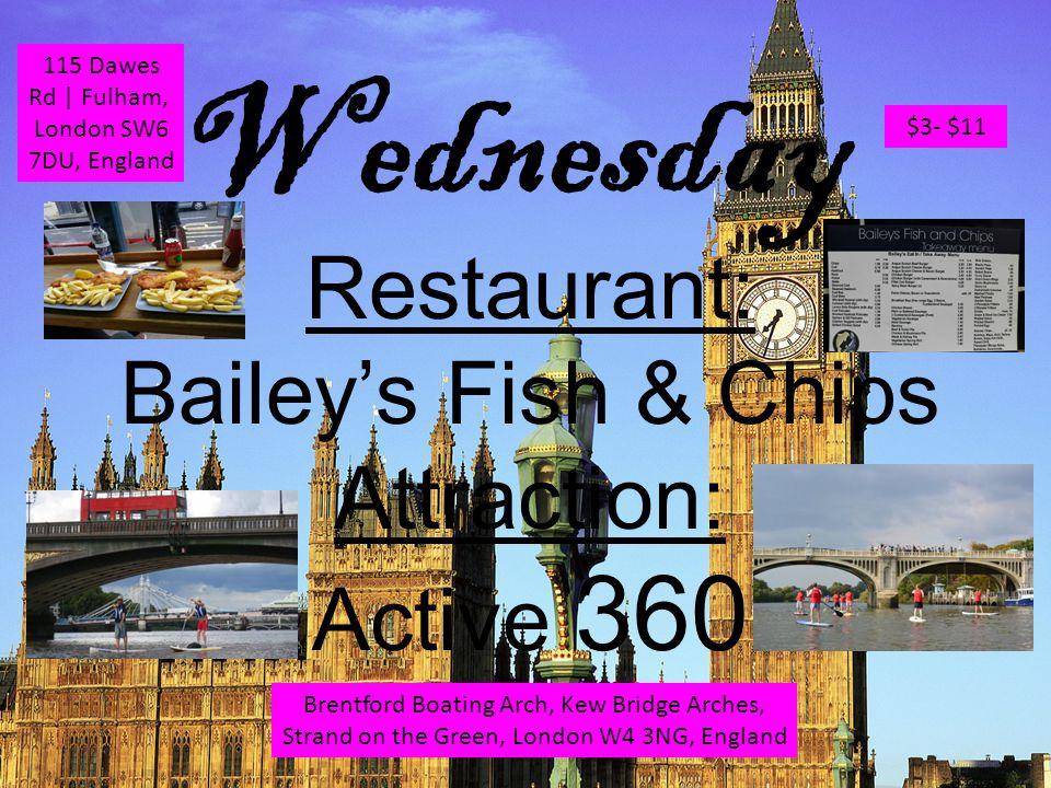 Tuesday Restaurant: The Art of Pizza Attraction: Electric Cinema 191 Portobello Road, London W11 2ED, England (Bayswater / Notting Hill / Lancaster Ga
