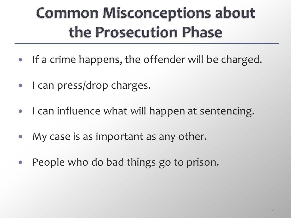 PROSECUTION PHASE 27