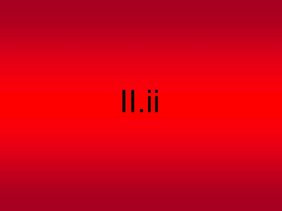 II.ii