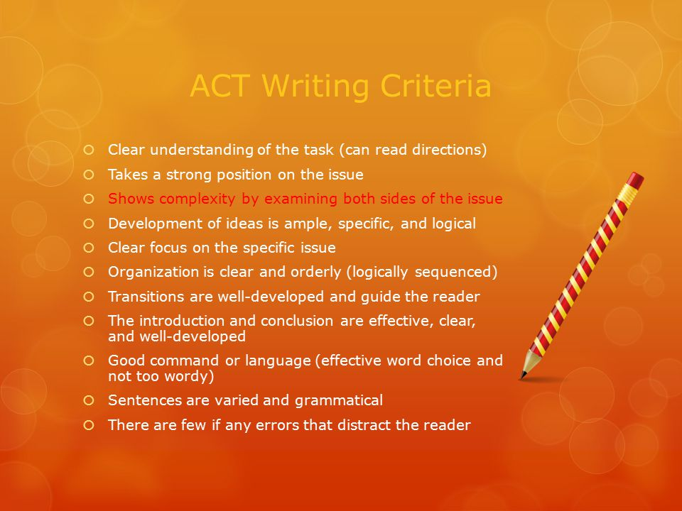 Introduction = attention getter + thesis statement  An attention getter is something that will grab the reader's attention, so it must be interesting.