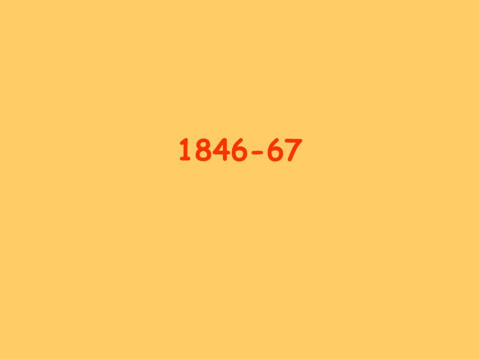 1846-67
