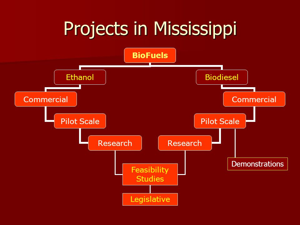 Biodiesel Technology Oilseed Processing Technology Review Oilseed Processing Technology Review  Mechanical Extraction vs.