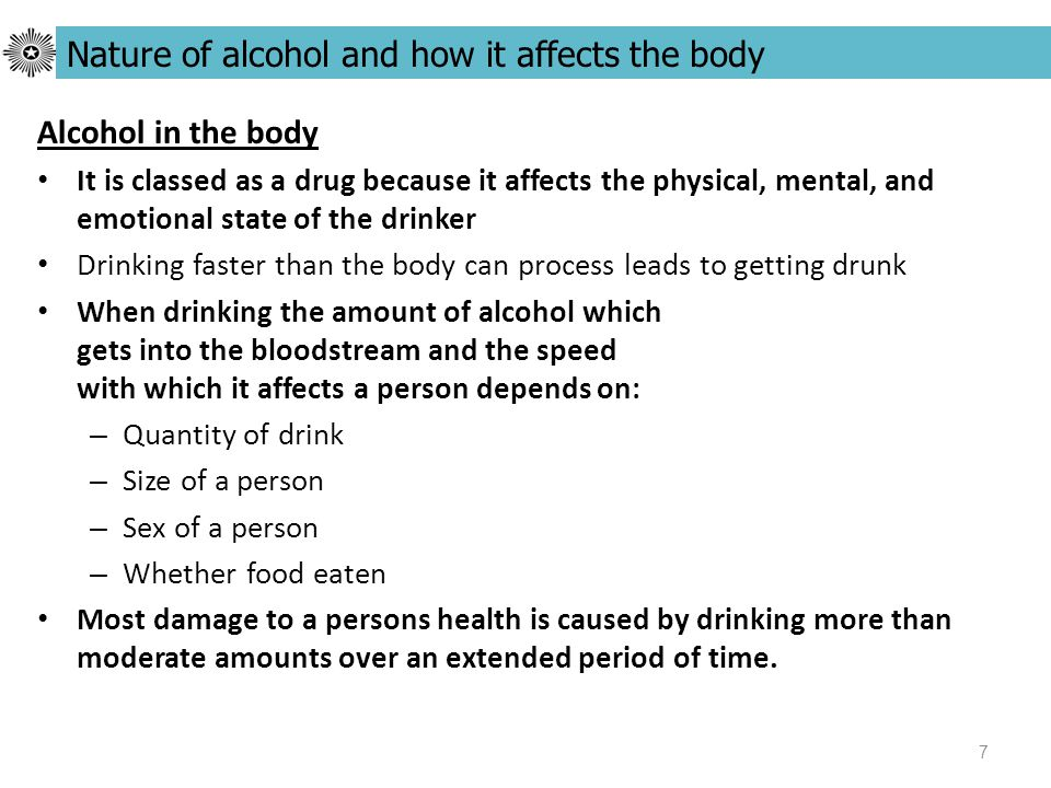 8 Alcohol is not to be sold on any premises except under and in accordance with either A Premises Licence or An Occasional Licence, But this does not apply to On exempt premises such as an aircraft, a hovercraft, a train, cruise ship, army premises or a wharf or port A person who sells alcohol, or knowingly allows alcohol to be sold from premises which are not properly licensed, commits an offence.
