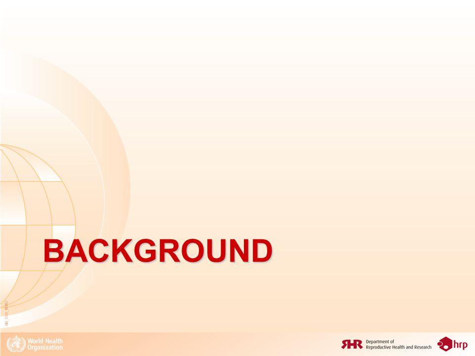 BACKGROUND 08_XXX_MM2