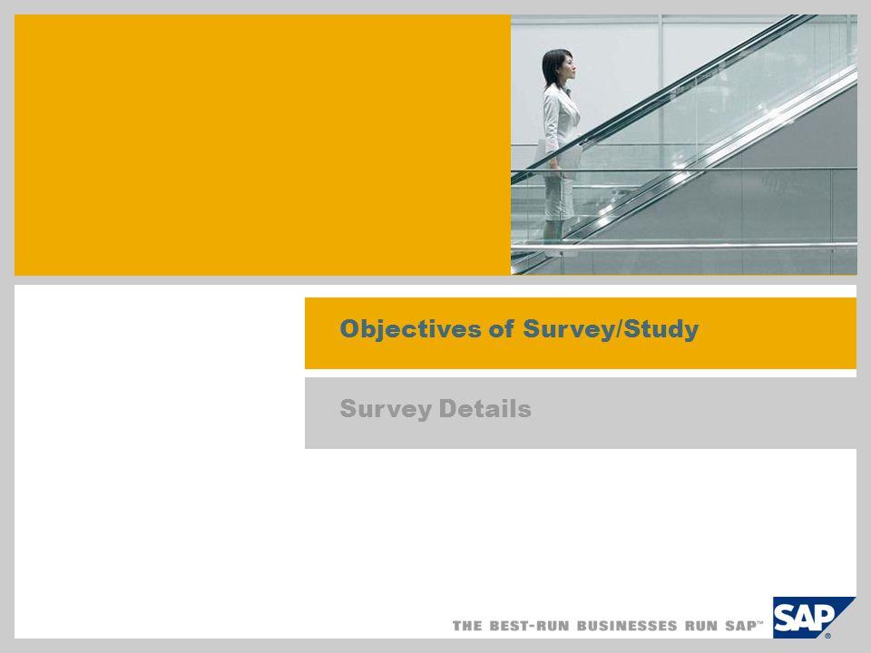 Survey Participants: Partners and Customers (MEI/MED) ANZChinaMalaysiaSingaporeKoreaIndia Participating Partners Participating Customers *Extract