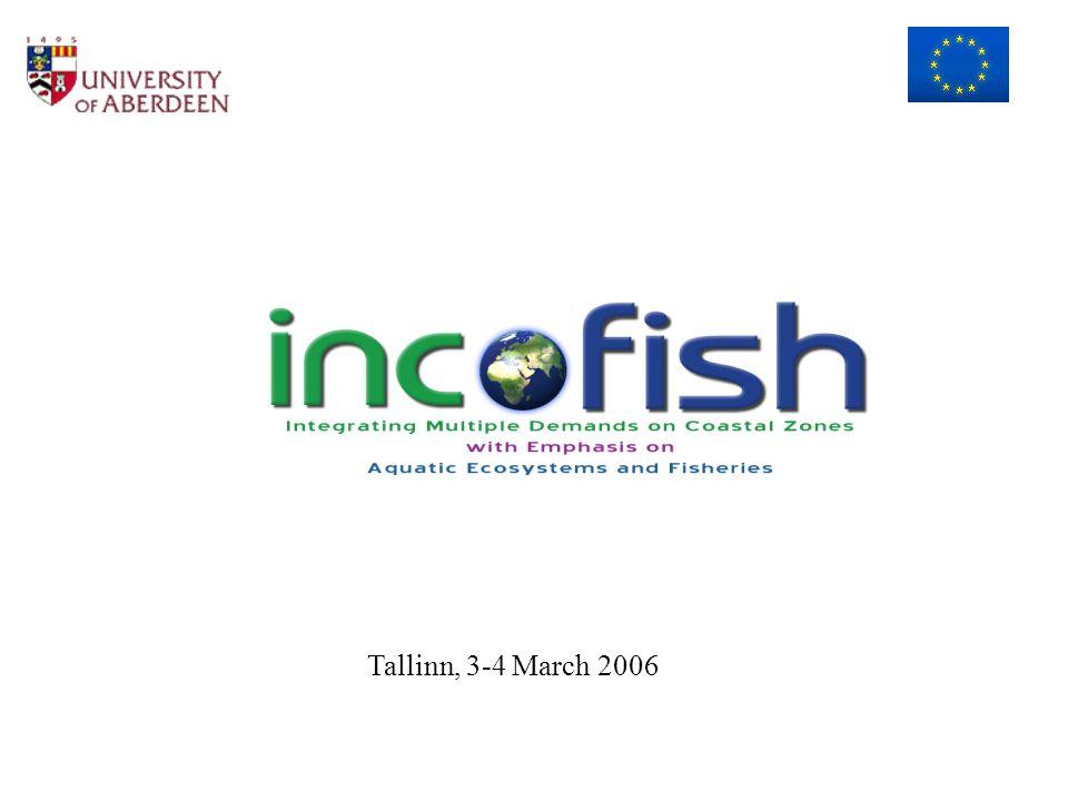 Tallinn, 3-4 March 2006